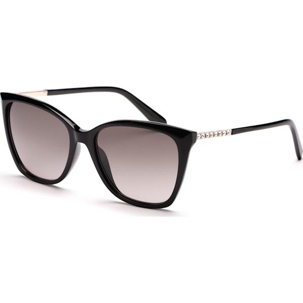 swarovski sunglasses sk0310 01b black swarovski 5600871