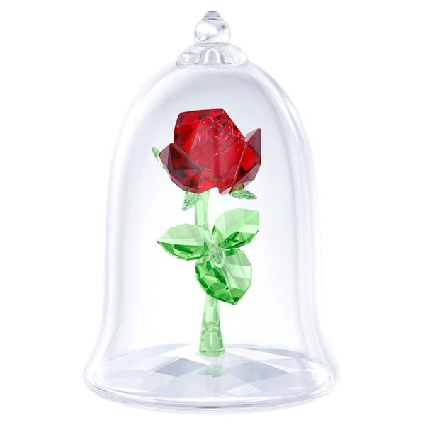 swarovski enchanted rose swarovski 5230478