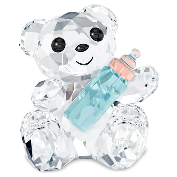 swarovski my little kris bear baby swarovski 5557541